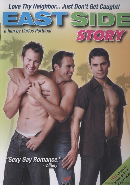 Категории гей-порно бесплатные гей-порно видео - gay porn com.