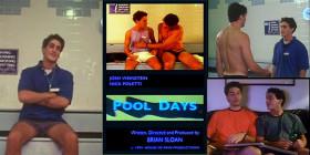 Pool Days (1993)
