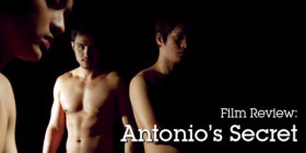 FILM_antonio