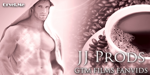 Gay Themed Movies - JJprods YOUTube / Orvel.me
