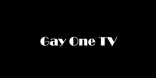 Gay One TV