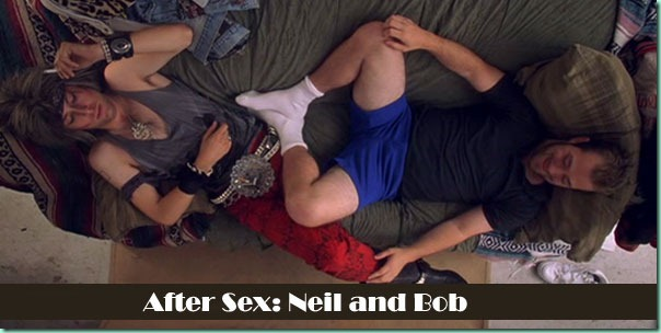 Neil-and-Bob-after-sex