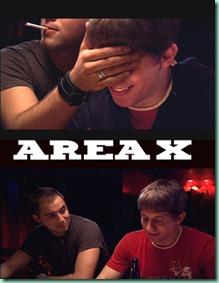 AREAXC