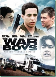 The-War-Boys-2009-217x300 (1)