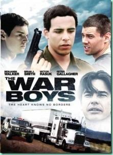 The-War-Boys-2009-217x300 (1)