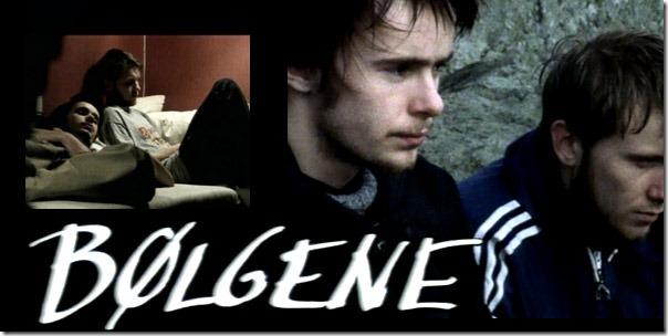 bolgene-fi