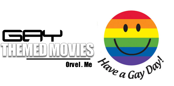 Gay Themed Movies