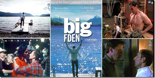 bigeden-fi