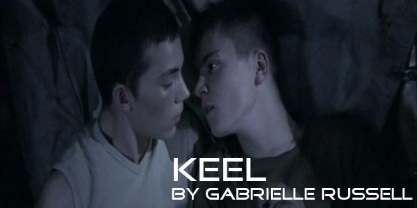 Keel (2009)