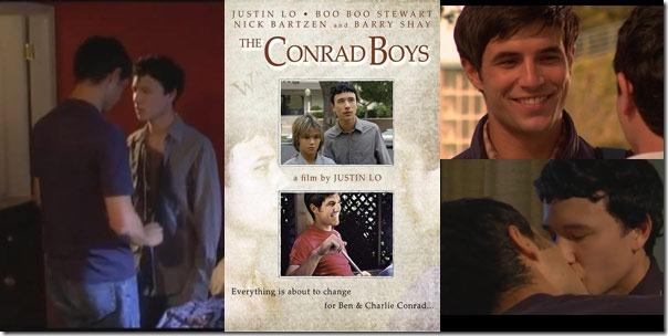 Conrad-boys-fi