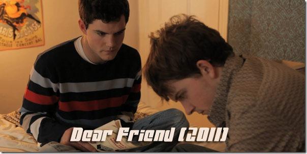 dear-friend-fi