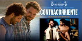 Windows-Live-Writer81b638ba3ac4_12951pelicula-contracoriente-fi_2.jpg