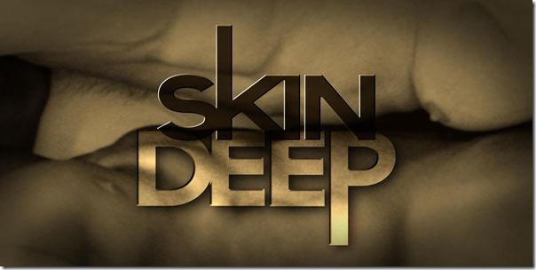 skin-deep-fi