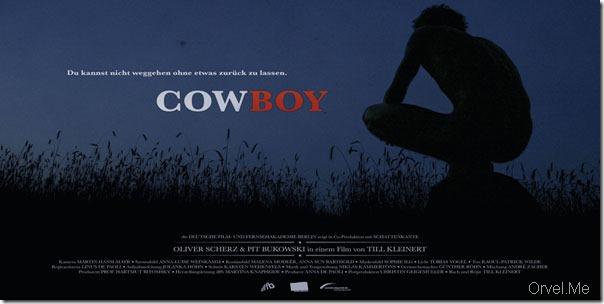 cowboy-fi