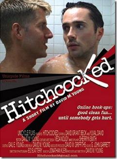Hitchcocked-2006