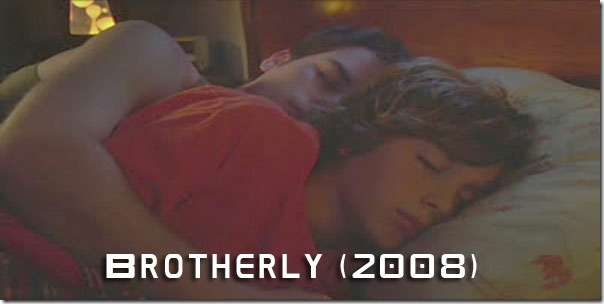 Brotherly.2008.fi