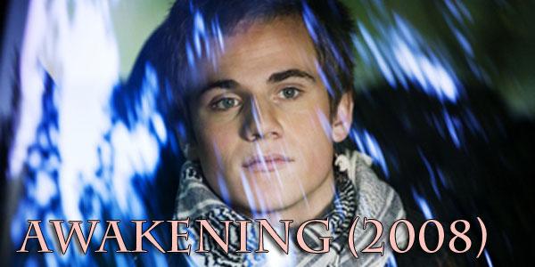 Awakening (2008)