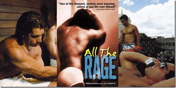 aa-the-rage-fi