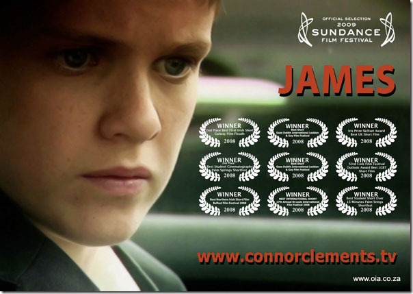 James-Poster-3