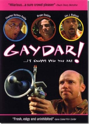 gaydar cc