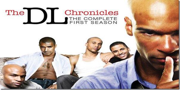 dlchronicles-fi