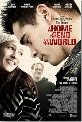 home_at_the_end_of_the_world