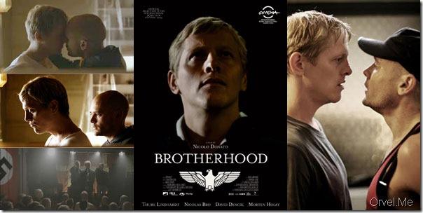 brotherhood-fi