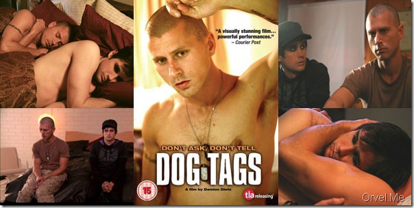 dogtags-fi