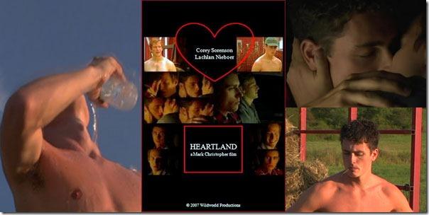 heartland-fi