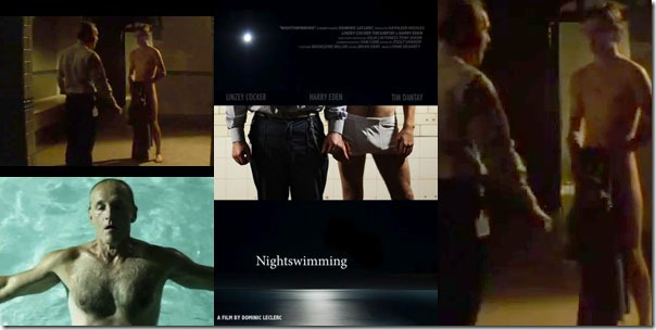 Nightswimming (2010)