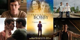 Windows-Live-WriterPrayers-for-Bobby-2009_9A84prayersforbobby-fi_2.jpg