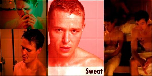 Sweat (2008)