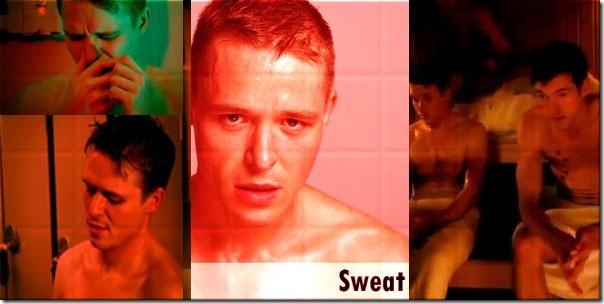 sweat-fi