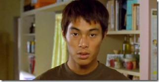 Formula-17-starring-Tony-Yang-and-Duncan-Lai-19