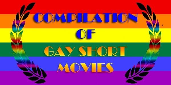 gay short movies