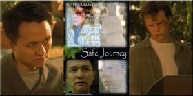 Safe-Journey-fi