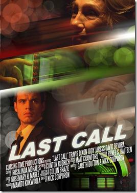last call cc