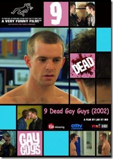 9-Dead-Gay-Guys-fi