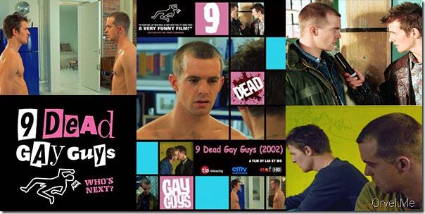 9-dead-gays-fi