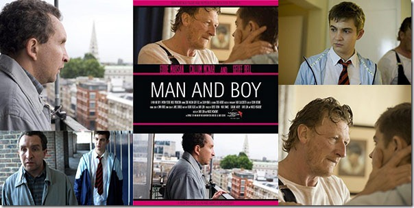 man-and-boy-2010-fi