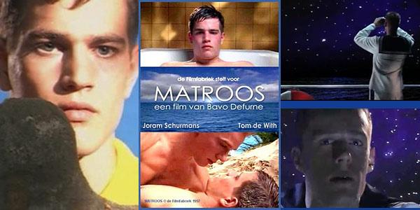 Matroos (1998)