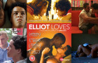 Elliot Loves (2012)