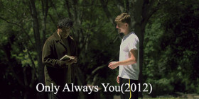 nly Always You(2012)