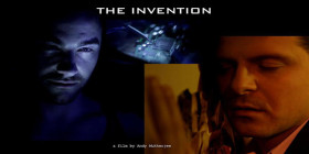 THE INVENTION (2013)