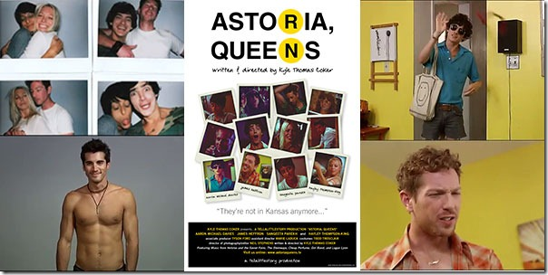 Astoria-queens-fi