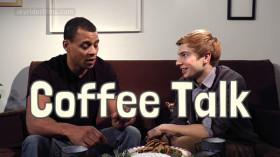 Caffee-Talk