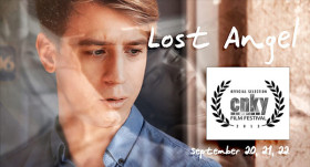 Lost-Angel-(2013)-fi