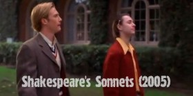 Windows-Live-WriterShakespeares-Sonnets-2005_13FAAShakespeares-Sonnets-2005_2.jpg