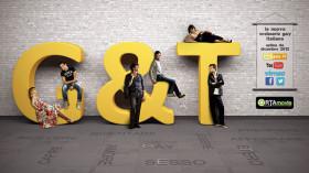 gt-fi