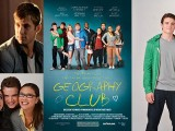 Geography Club (2013)